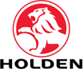 Holden transponder key replacement