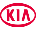 Kia transponder key replacement