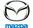 Mazda transponder key replacement