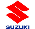 Suzuki transponder key replacement