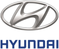 Hyundai transponder key replacement