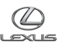 Lexus transponder key replacement