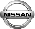 Nissan transponder key replacement
