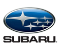 Subaru transponder key replacement